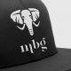 Apparel Branding Design